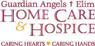 GA-Elim-Home-Care-Hospice